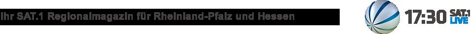 17:30live Rheinland Pfalz/Hessen